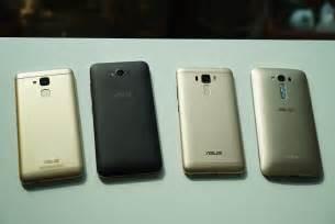 Zenfone 3 Max Asus Zenfone 3 Max Vs Asus Zenfone 3 Laser