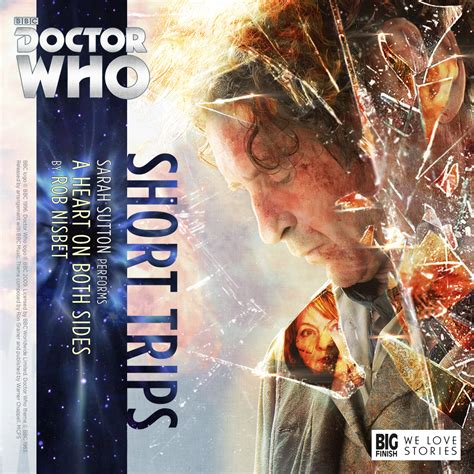 the eighth doctor the time war series 1 doctor who the eighth doctor the time war books eighth doctor time war trips coming to big finish in