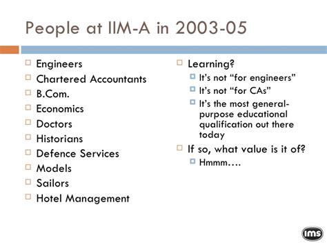 Consulting Vs Investment Banking Mba by Power Of Mba