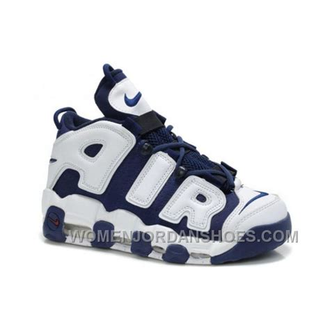 air shoes for nike air more uptempo scottie pippen shoes black ycabk