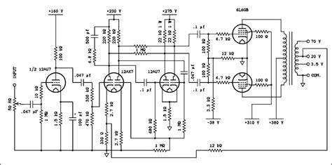 70 volt speaker transformer wiring diagram 42 wiring