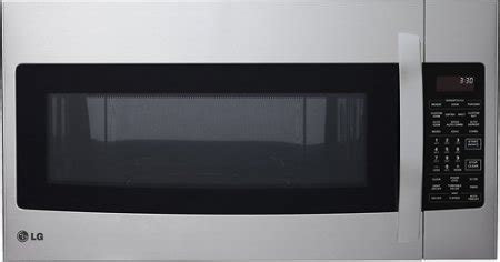 Cuisinart Cpt 435 Countdown 4 Slice Stainless Steel Toaster Best Convection Ovens 2015 Top 10 Convection Ovens