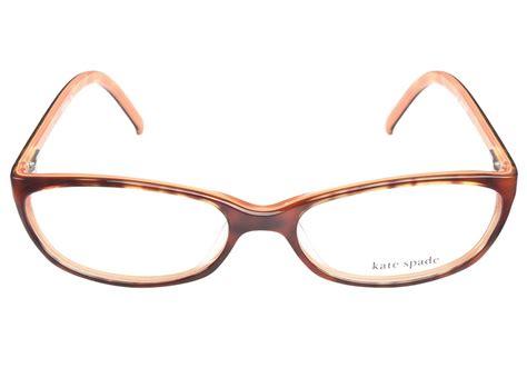 kate spade wayfarer eyeglasses global business forum