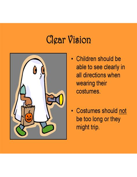 story themes ppt halloween powerpoint halloween story free download