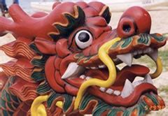 dragon boat festival 2018 calgary dragon boat festival sistership dragon boat association