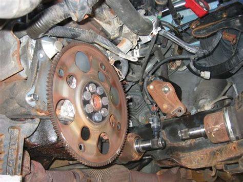 automotive service manuals 1986 mitsubishi galant transmission control service manual 1986 mitsubishi galant transmission mount removal 2000 galant transmission