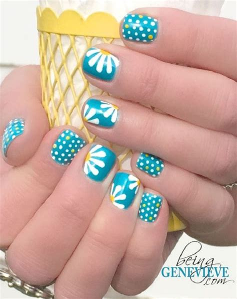 Finger Nail Designs by Top 6 Finger Nail Design Ideas 2017