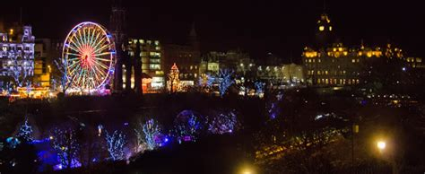 new year holidays scotland and new year 2015 embrace scotland