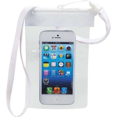 Waterproof Bag Smartphone promotional waterproof bag for smartphones it