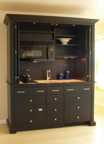 small kitchen armoire armoire hospitality pantry re purposing our giant tv armoire perfect for upstairs at