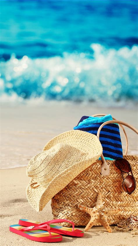 Car Wallpaper Desktop Hd Summer Screensaver by 11 Best Images About Summer Wallpaper Iphone 6 Plus On