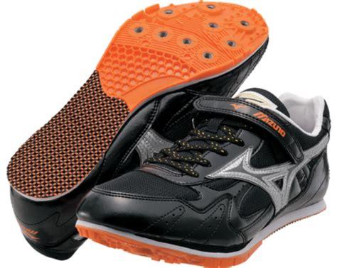 Sepatu Nike Golf sepatu mizuno jump pole vault field sepatu mizuno