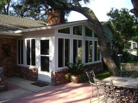 Home Design Estimate by Sunrooms Houston Sun Rooms Texas 281 865 5920