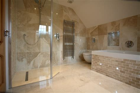 wet room bathroom design fitted bathroom gallery essex bathroom fittersessex