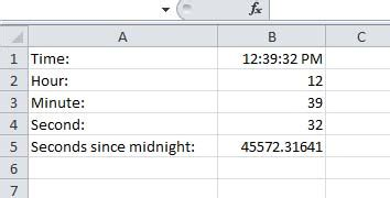 excel format yyyy ww excel vba lesson 11 date and time functions