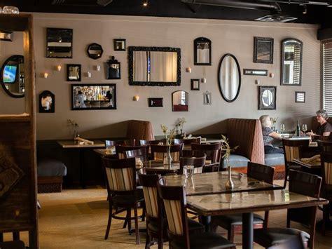 coral room denver foodie finds best restaurants in the highlands 303 magazine