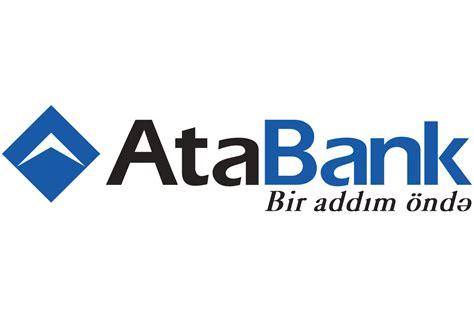 the intern rating atabank ojsc holds its stability banco az