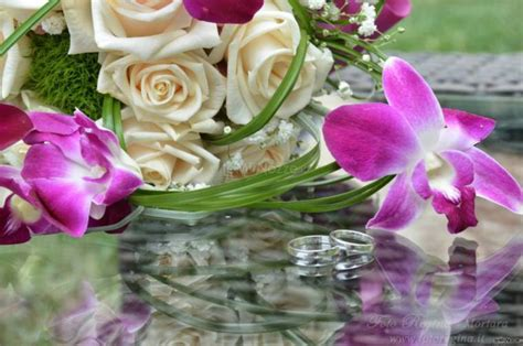 fioristi pavia fiori bertola per il matrimonio a pavia lemienozze it