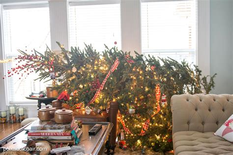 christmas tree disasters how to care for a fresh tree