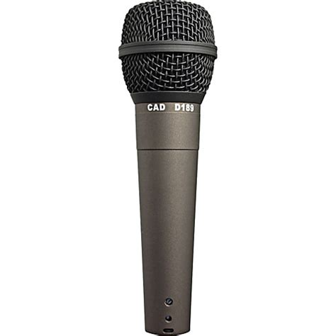 Cad Live D90 Supercardioid Dynamic Microphone Cable Mic Kabel Vocal cadlive d189 supercardioid dynamic microphone musician s