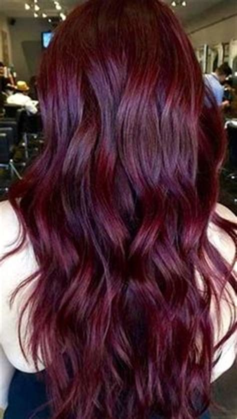dark red burgundy hair adorable hair affair follow my pinterest vickileandro lovely locks