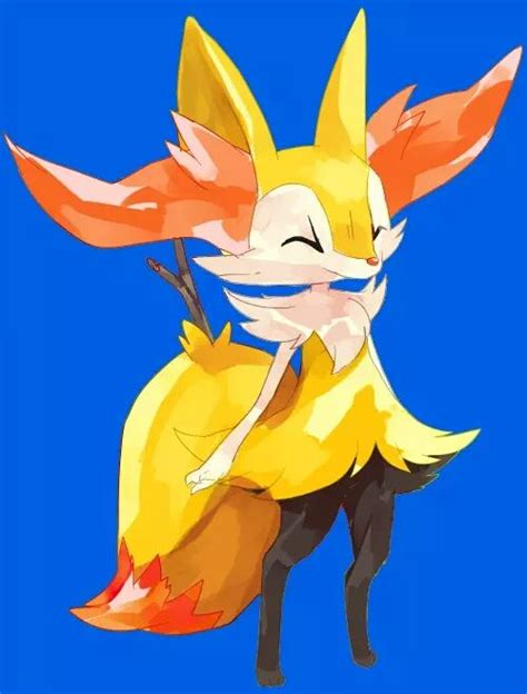 What Does The Fox Say Fennekin R0165 Casing Redmi 4a Bod 67 best gardevoir images on mega gardevoir and