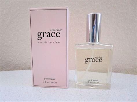 48 best perfume images on fragrance perfume