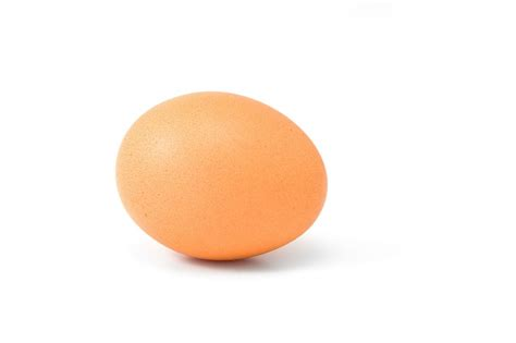always buy organic eggs for safety health and taste