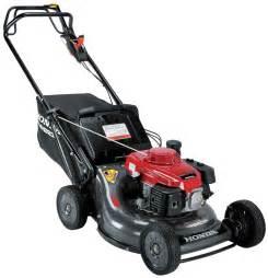 Honda Lawn Mower Engines Honda Hrc Lawn Mower Parts