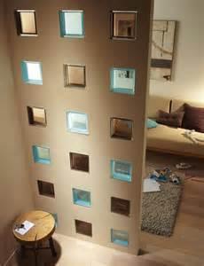 les 25 meilleures id 233 es de la cat 233 gorie murs de verre sur