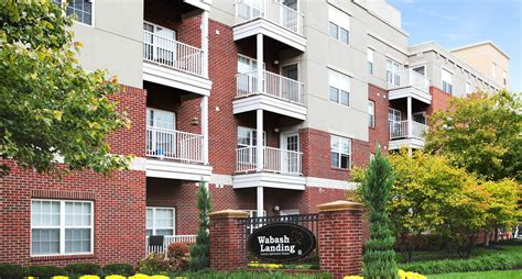 one bedroom apartments west lafayette indiana wabash landing apartments in west lafayette indiana