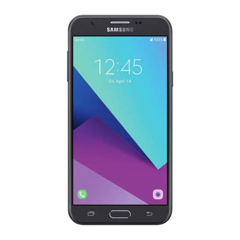 Pasaran Hp Samsung J7 harga samsung galaxy j7 v dan spesifikasi november 2017 begawei