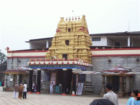 Temple Mba Us News by Shringeri Sharadamba Temple Wikiwand