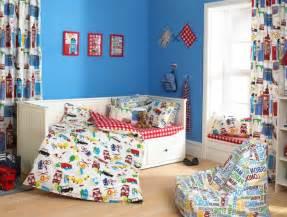 id 233 es en 50 photos pour choisir les rideaux enfants