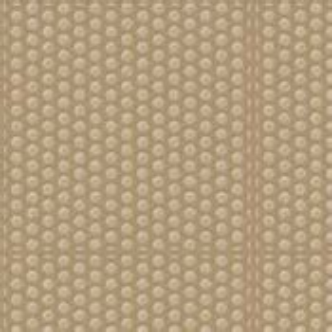 honeycomb pattern vinyl flooring congoleum zon sheet vinyl flooring