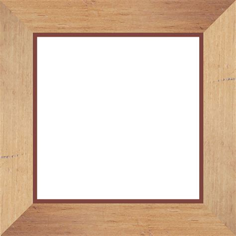 Pigora Bingkai Foto Frame Foto 6 free vector graphic frame square picture wood brown