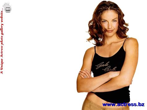 Sexy Ashley Judd Hot Spicy Nude Photos Hot Hollywood Actresses Sexy Photos