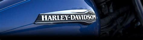 Napoleon Harley Davidson by Dealership Information Napoleon Harley Davidson 174 Ohio