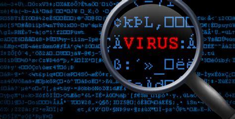 membuat virus paling berbahaya uncategorized daniezseven