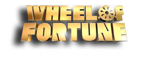 Sears Wheel Of Fortune Sweepstakes - wheel of fortune sweeps
