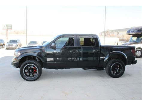 Used 2014 Ford F 150 for Sale by Owner in Dallas, TX 75212