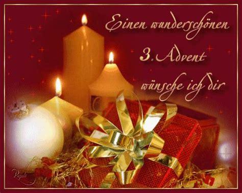 Schönen Advent Bilder by 25 Einzigartige Sch 246 Nen 3 Advent Bilder Ideen Auf