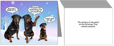 rottweiler to buy rottweiler gifts rottweiler cards ornaments