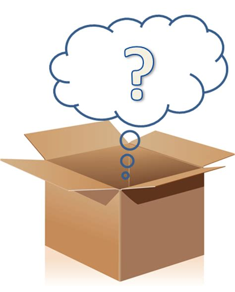 Box Giveaway - back to school mystery box giveaway finger click saver