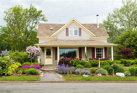 Cheap Homeowners Insurance Lancaster   CheapInsurance.com