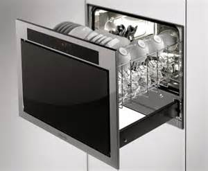Drawer Type Dishwashers by Stylish Accessible Kitchens Because You Can T Eat Out