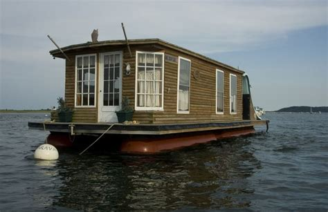 cool house boats pin by eileen syler on boats and ships pinterest