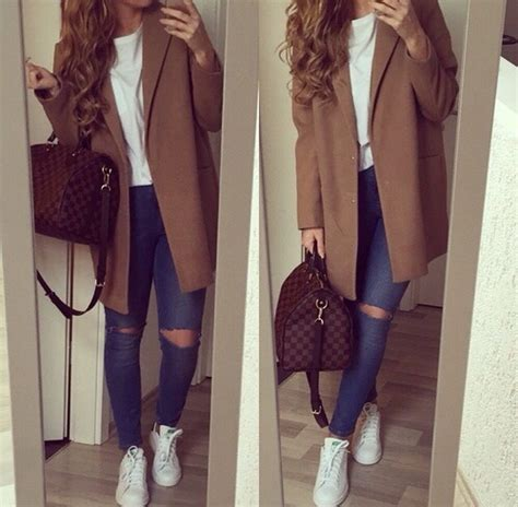 beautiful ootd style photography girly things