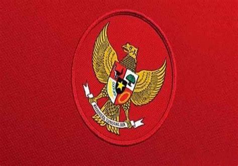detiknews sepakbola indonesia tim nasional sepak bola indonesia timnas indonesia