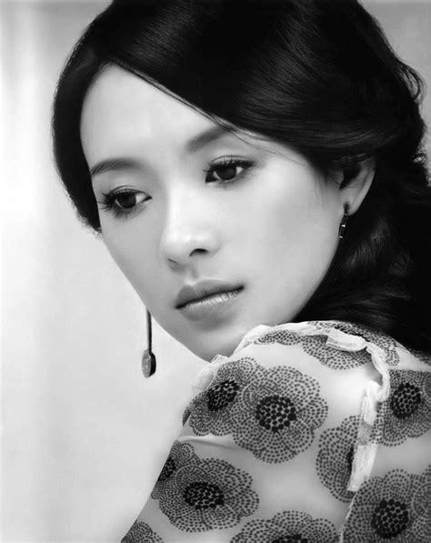 zhang ziyi korea 10 images about zhang ziyi on pinterest the grandmaster